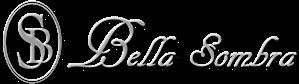 Logo Sombrilla Brezo
